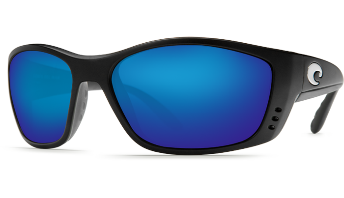 31437ba70 Costa del Mar Fisch 400 Glass – Sunglass Express Optical