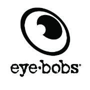 eyebobs180