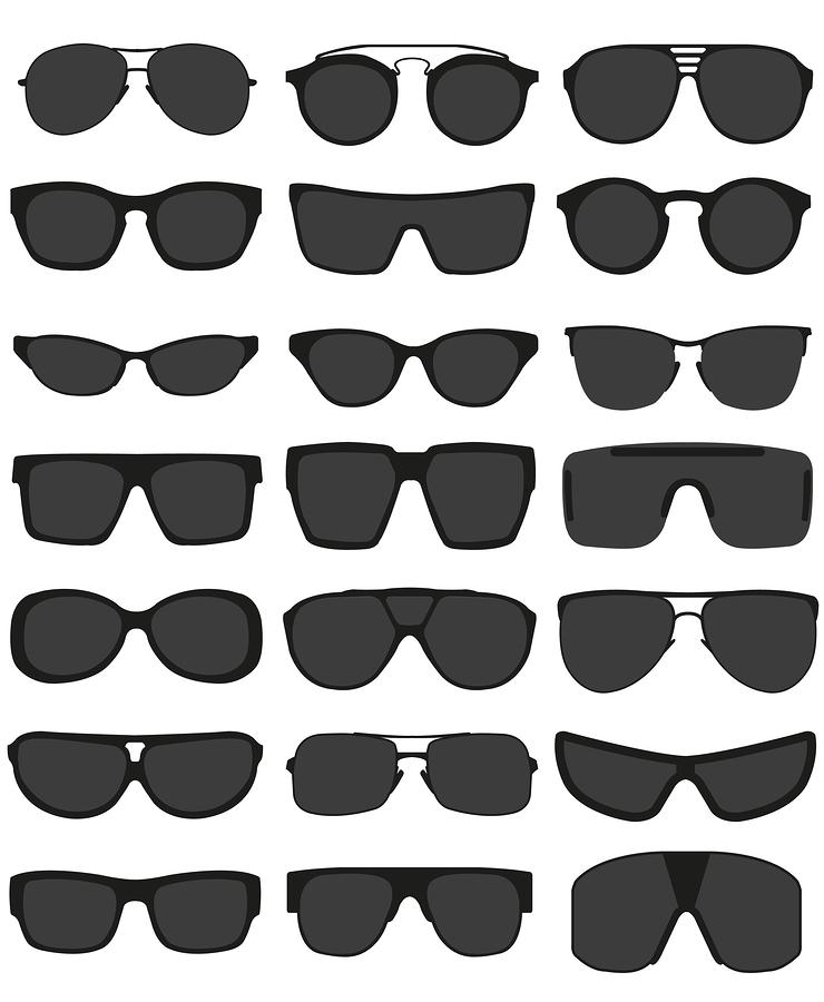 Eyeglass Frames | Sarasota, Bradenton, St. petersburg, Clearwater, Tampa
