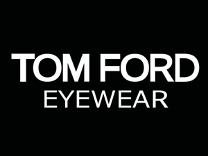 Tom-Ford-Logo 2