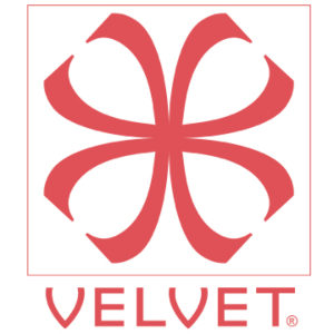 velvet-logo-box-large-01