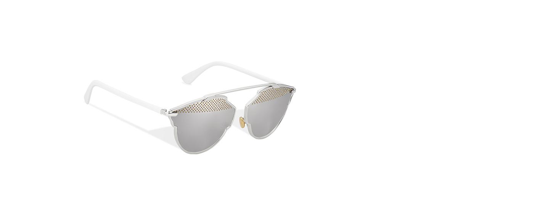 44c82ba903db9 DiorSoReal Stud – Sunglass Express Optical