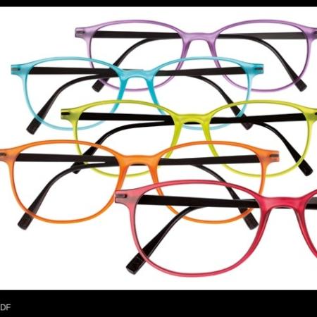 zenka-frames