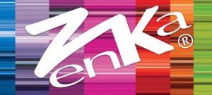 zenka-visuel-raye-e1436798814932