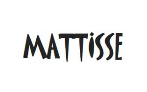 Mattissee