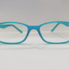 Scojo Manhattan Readers Aqua
