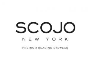 Scojo Reader